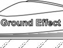 aero_ground_effect