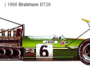 brabham-bt26-968