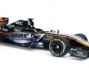 force-india-2015-look-2