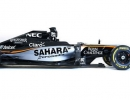 force-india-2015-look-5