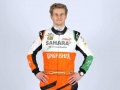 force-india-1-nico-huelkenberg