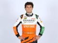 force-india-3-sergio-perez