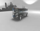 ford-autolivery-3