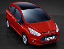 ford-b-max-140-ps-2
