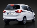 ford-b-max-140-ps-4