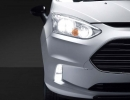 ford-b-max-140-ps-5
