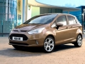 ford-b-max-production-1