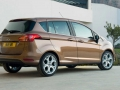 ford-b-max-production-3