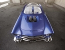 ford-beatnik-bubbletop-3