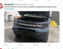 FORD-BRONCO-LEAKED-8