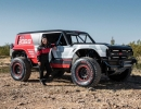 FORD-BRONCO-R-PROTOTYPE-5