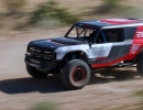 FORD-BRONCO-R-PROTOTYPE-6