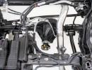 2021 Bronco Parts
