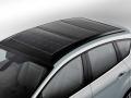 ford-c-max-solar-energi-2