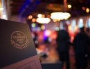 Chairmans Award 2017 2