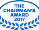 Chairmans Award 2017 logo 2 copy