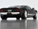 ford-cp-1-prototype-gt-17