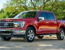 FORD-F-150-2021-11