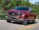 FORD-F-150-2021-13