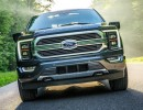 FORD-F-150-2021-15