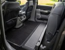 FORD-F-150-2021-2