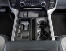 FORD-F-150-2021-3