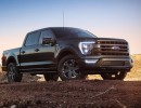 FORD-F-150-2021-7