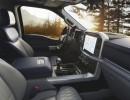 FORD-F-150-2021-9