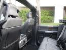 ford-f-150-cabrio-7