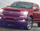2018-ford-f-150-3