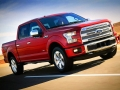 ford-f-150-1