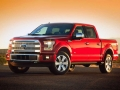 ford-f-150-6