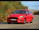 FORD-FIESTA-1.0-155-PS-MHEV-2020-1