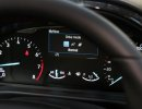 FORD-FIESTA-1.0-155-PS-MHEV-2020-12