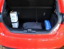 FORD-FIESTA-1.0-155-PS-MHEV-2020-13