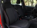 FORD-FIESTA-1.0-155-PS-MHEV-2020-14