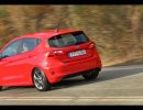 FORD-FIESTA-1.0-155-PS-MHEV-2020-2
