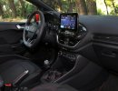 FORD-FIESTA-1.0-155-PS-MHEV-2020-3