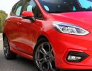 FORD-FIESTA-1.0-155-PS-MHEV-2020-30