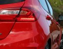 FORD-FIESTA-1.0-155-PS-MHEV-2020-33