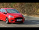 FORD-FIESTA-1.0-155-PS-MHEV-2020-37