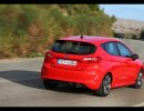 FORD-FIESTA-1.0-155-PS-MHEV-2020-38