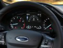 FORD-FIESTA-1.0-155-PS-MHEV-2020-6