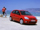 ford-fiesta-40-years-10
