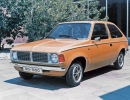 ford-fiesta-40-years-13