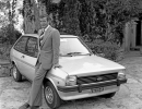 ford-fiesta-40-years-16