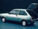 ford-fiesta-40-years-17