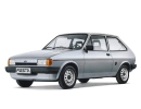 ford-fiesta-40-years-4