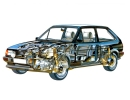 ford-fiesta-40-years-5