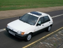 ford-fiesta-40-years-7